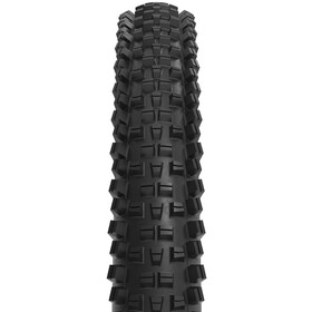 "WTB Trail Boss Cubierta Plegable 27,5x2,6"" TCS Light Fast Rolling TT SG, black"